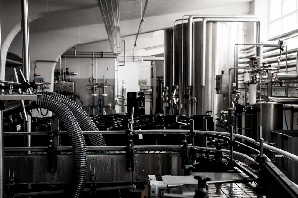 Krenkerup Brewery © Alastair Wiper-6