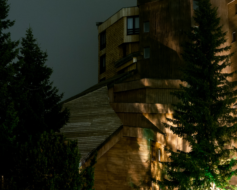 avoriaz_architecture_photography_©_alastair_philip_wiper-10