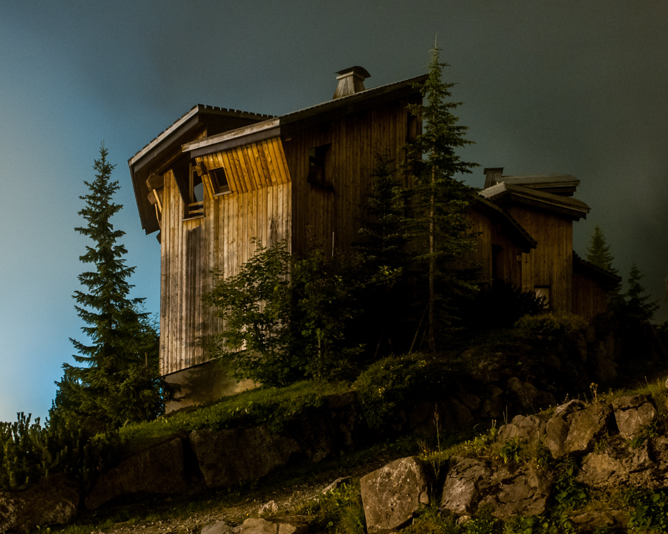 avoriaz_architecture_photography_©_alastair_philip_wiper-11