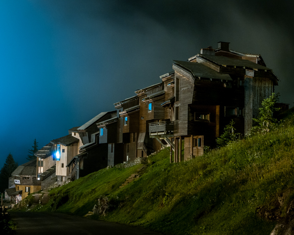 avoriaz_architecture_photography_©_alastair_philip_wiper-12