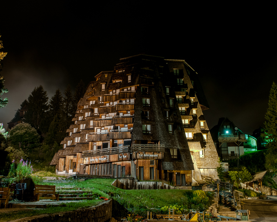avoriaz_architecture_photography_©_alastair_philip_wiper-16