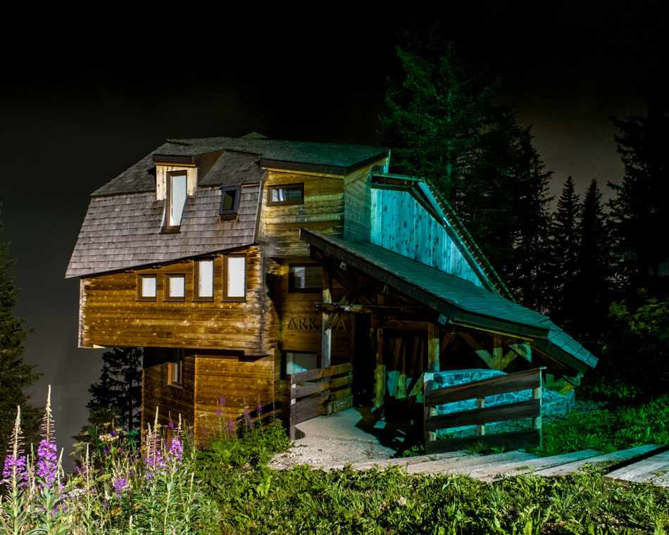 avoriaz_architecture_photography_©_alastair_philip_wiper-17