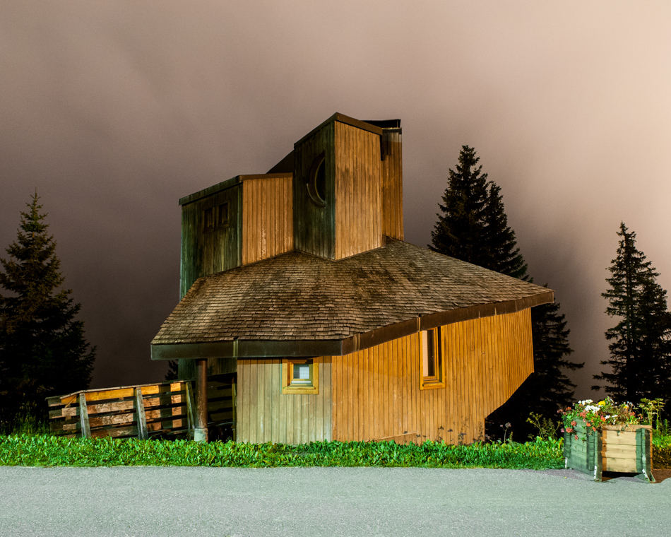 avoriaz_architecture_photography_©_alastair_philip_wiper-21
