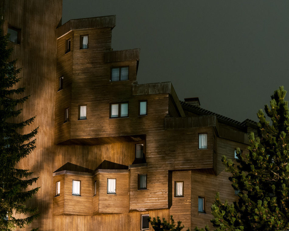 avoriaz_architecture_photography_©_alastair_philip_wiper-9