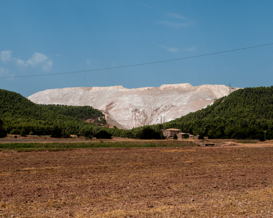 la-rodenalla-©alastair-philip-wiper-1