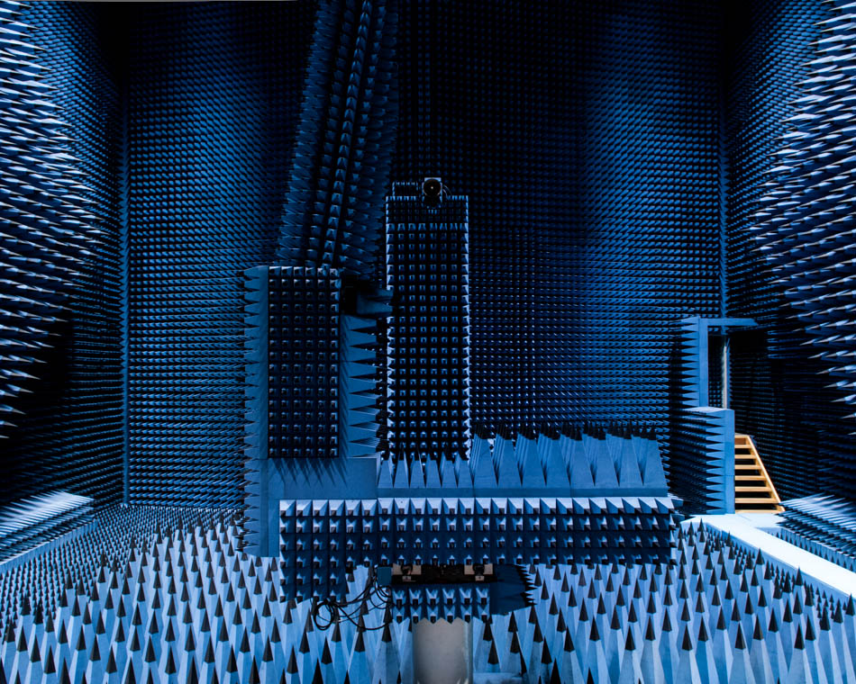 radio-anechoic-chmaber-dtu-©-alastair-philip-wiper-1