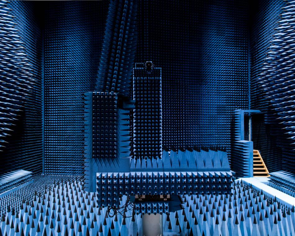 radio-anechoic-chmaber-dtu-©-alastair-philip-wiper-1