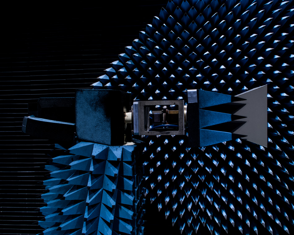 radio-anechoic-chmaber-dtu-©-alastair-philip-wiper-10
