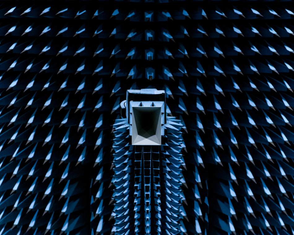 radio-anechoic-chmaber-dtu-©-alastair-philip-wiper-13