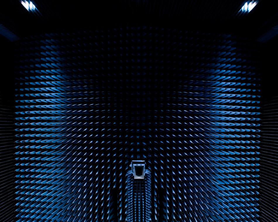 radio-anechoic-chmaber-dtu-©-alastair-philip-wiper-3
