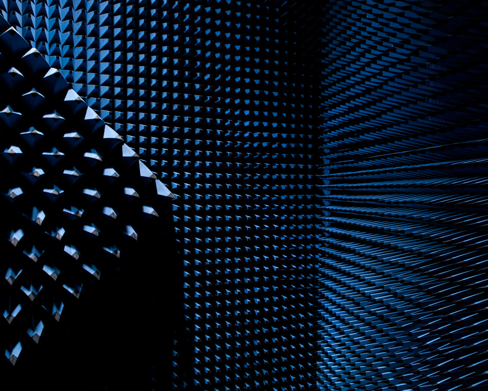 radio-anechoic-chmaber-dtu-©-alastair-philip-wiper-7