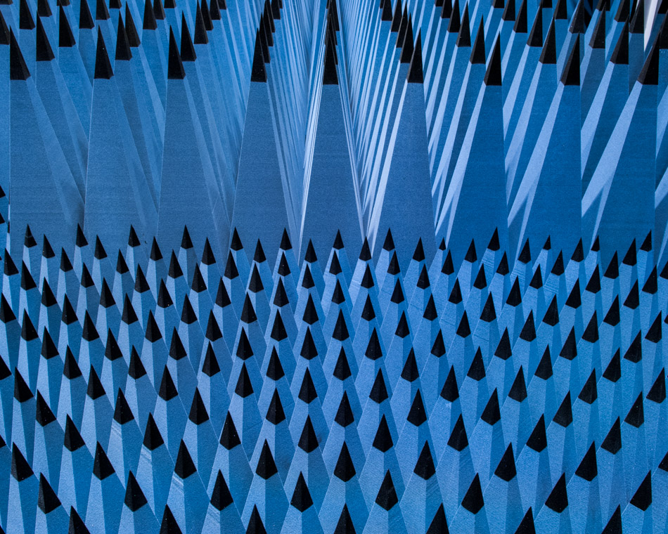 radio-anechoic-chmaber-dtu-©-alastair-philip-wiper-8
