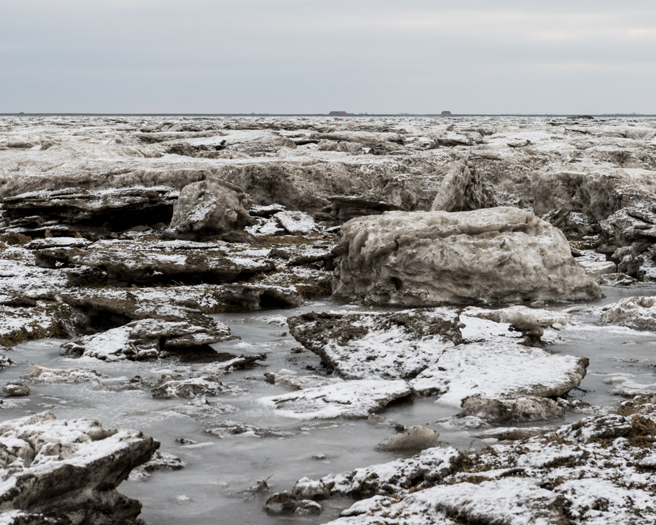 vesterhavet-ice-©-alastair-wiper-2
