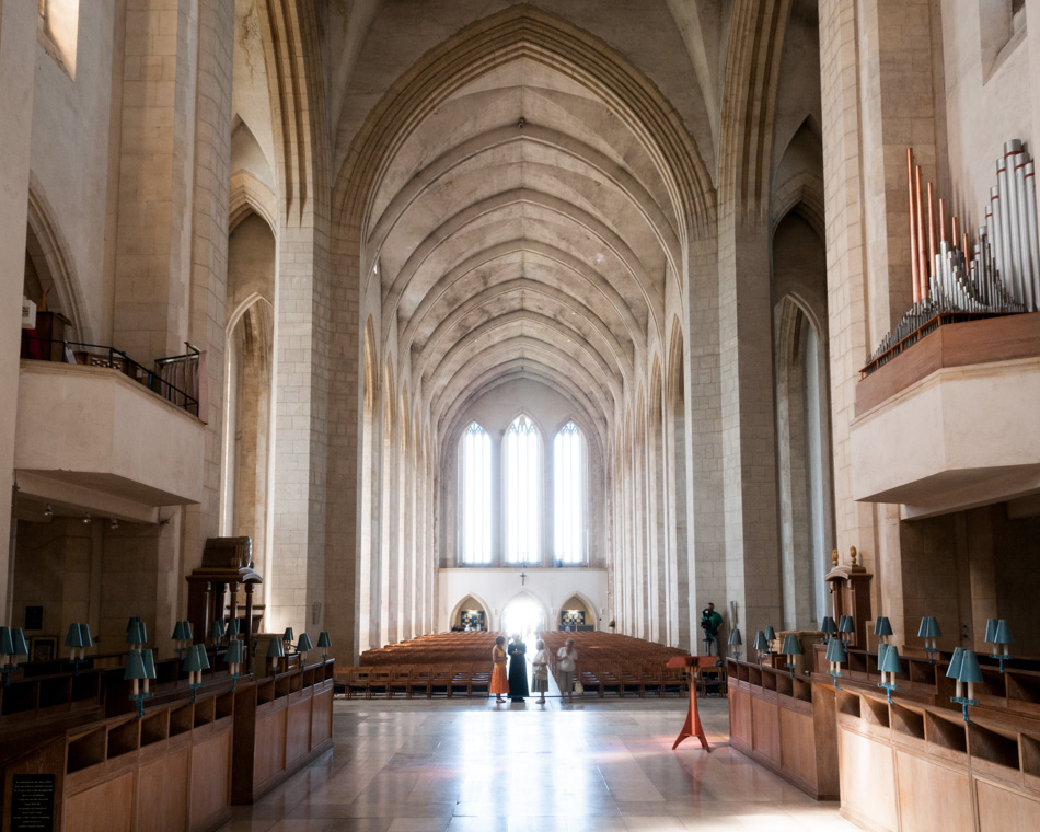 guildford-cathedral-(c)-Alastair-Philip-Wiper-5