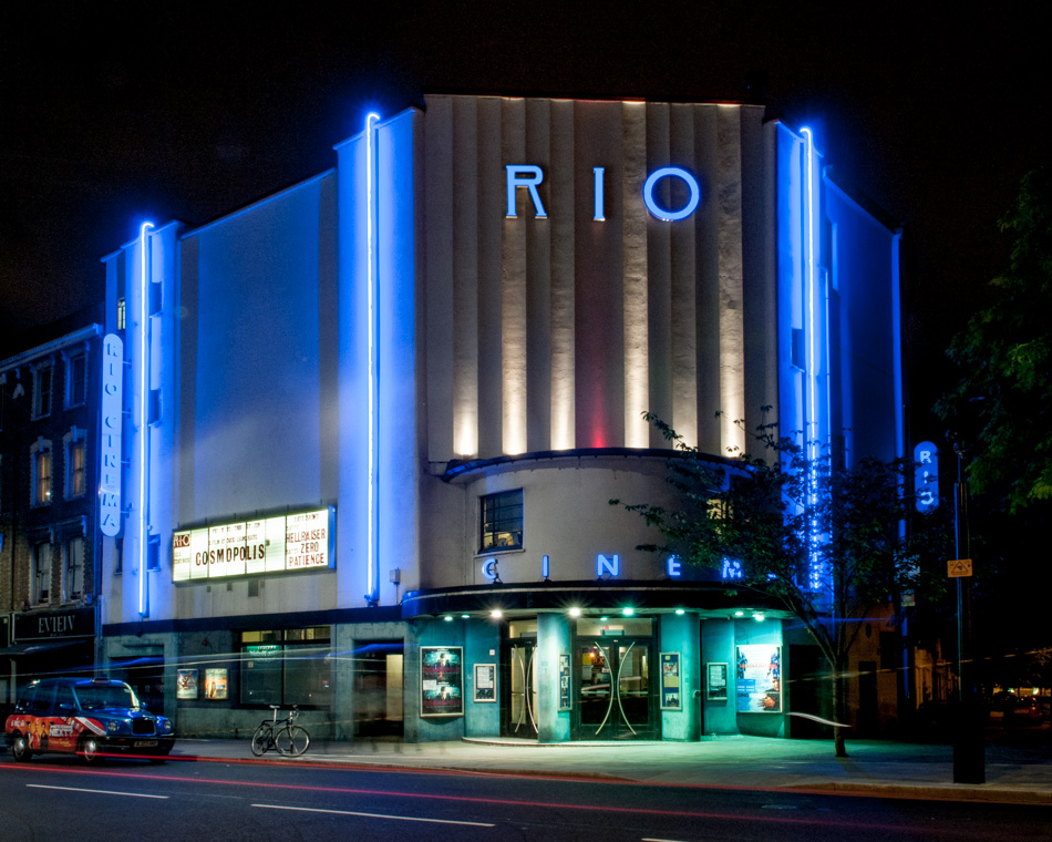 rio-cinema-(c)-alastair-philip-wiper-1-2