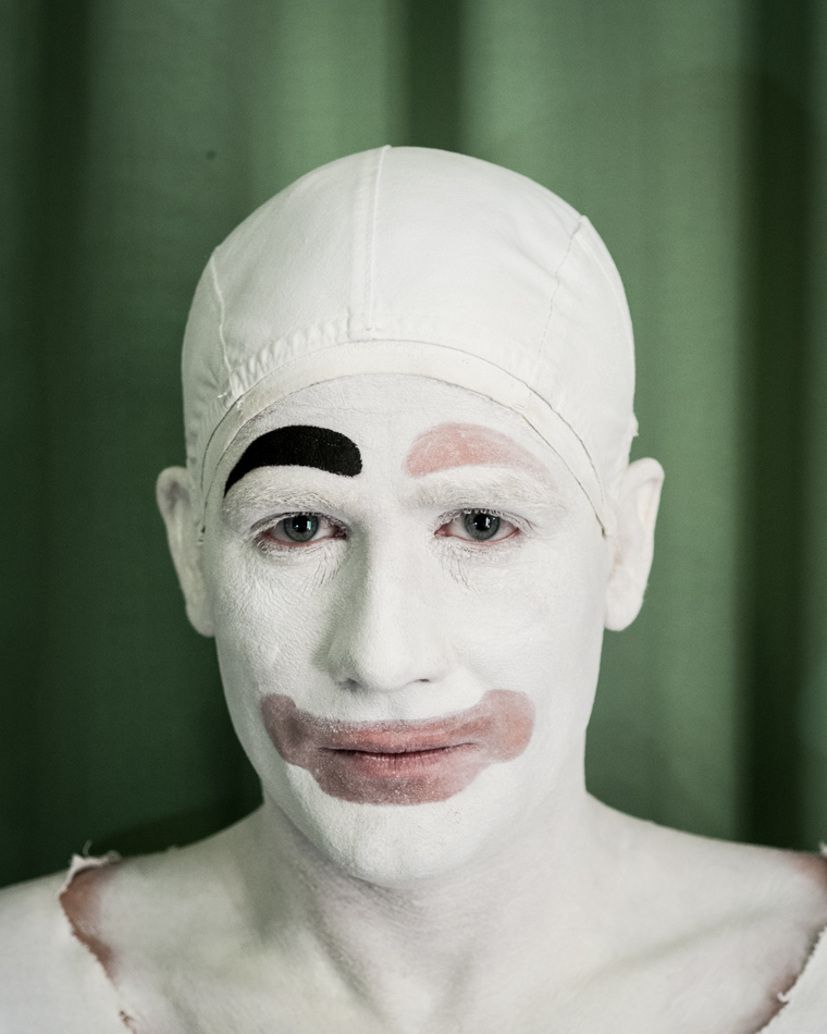pierrot-(c)-alastair-philip-wiper-4
