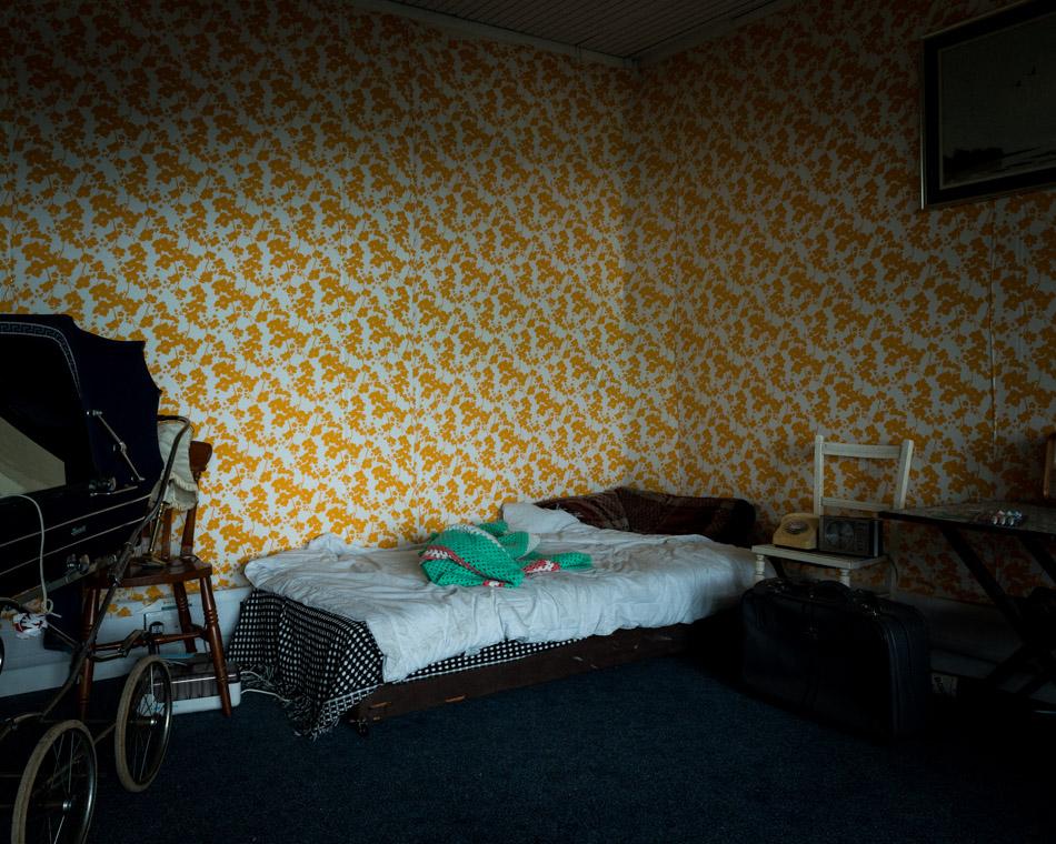brazil-secret-cinema-(c)-Alastair-Philip-Wiper-3