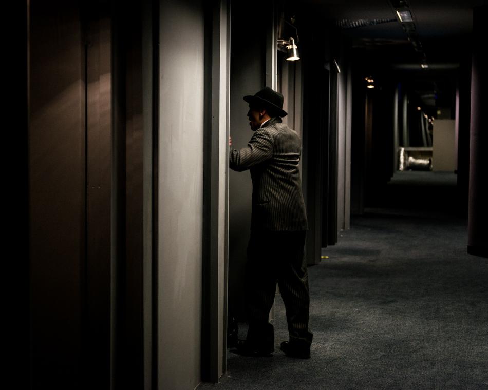 brazil-secret-cinema-(c)-Alastair-Philip-Wiper-48