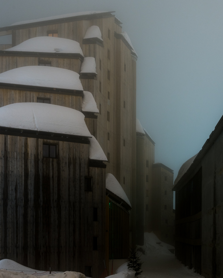 avoriaz-winter-(c)-Alastair-Philip-Wiper-1
