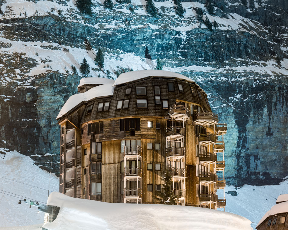 avoriaz-winter-(c)-Alastair-Philip-Wiper-10