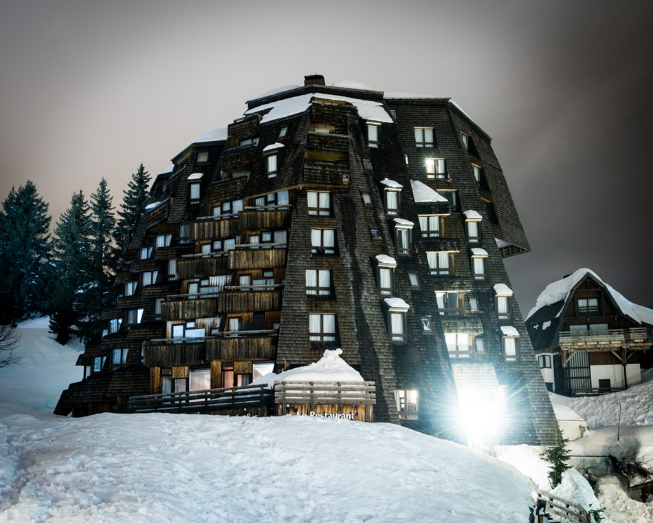 avoriaz-winter-(c)-Alastair-Philip-Wiper-11