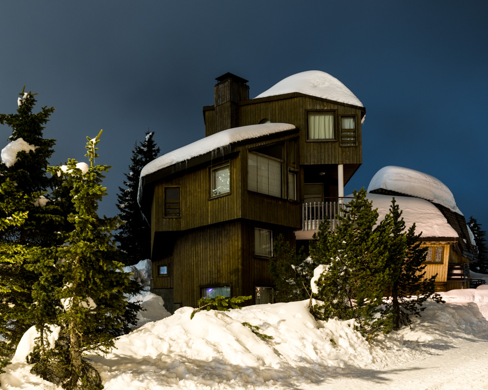 avoriaz-winter-(c)-Alastair-Philip-Wiper-2