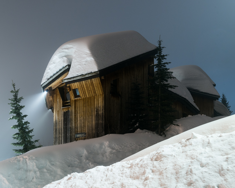 avoriaz-winter-(c)-Alastair-Philip-Wiper-3
