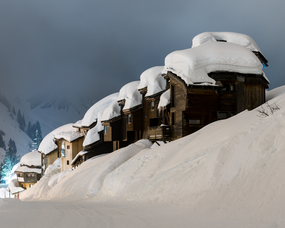 avoriaz-winter-(c)-Alastair-Philip-Wiper-4