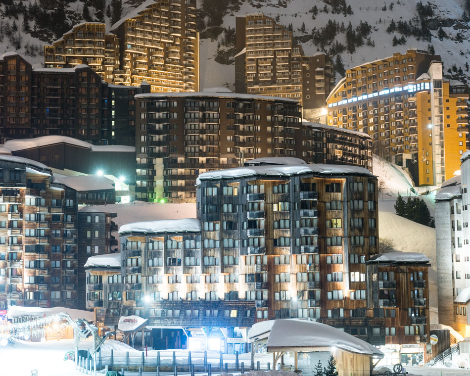 avoriaz-winter-(c)-Alastair-Philip-Wiper-5