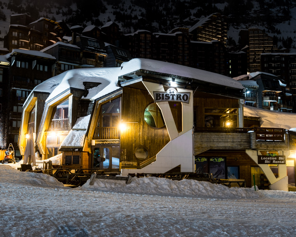 avoriaz-winter-(c)-Alastair-Philip-Wiper-7