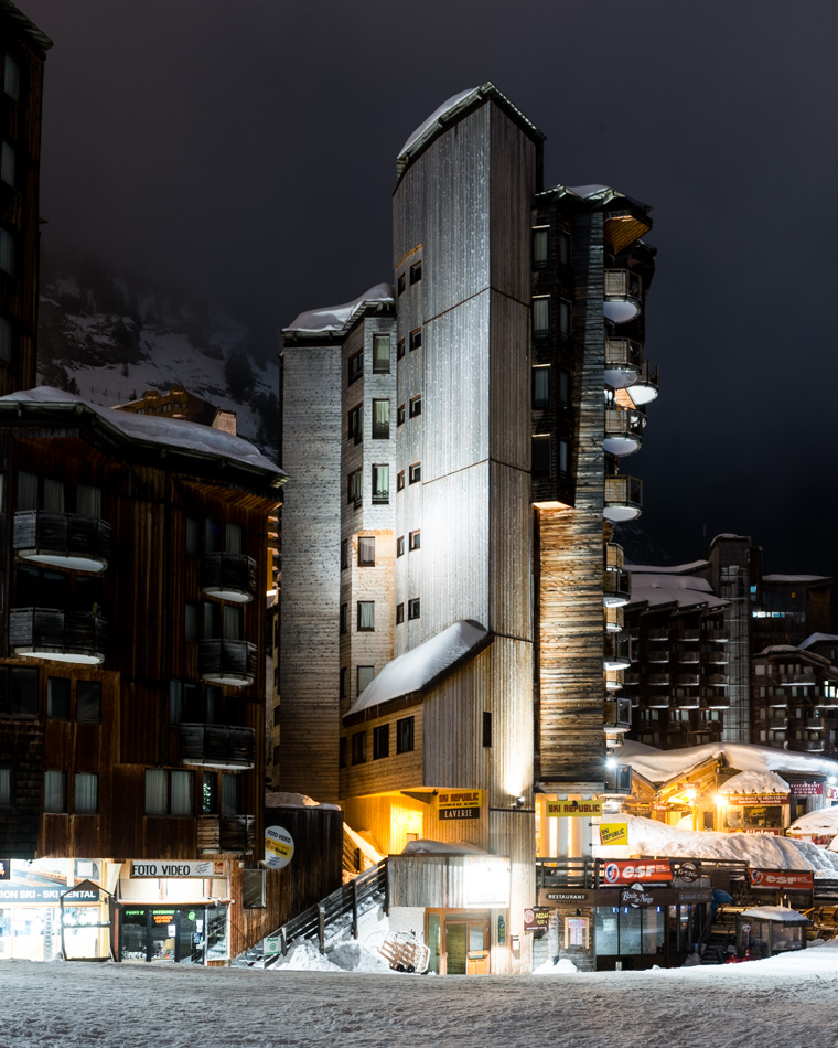 avoriaz-winter-(c)-Alastair-Philip-Wiper-9