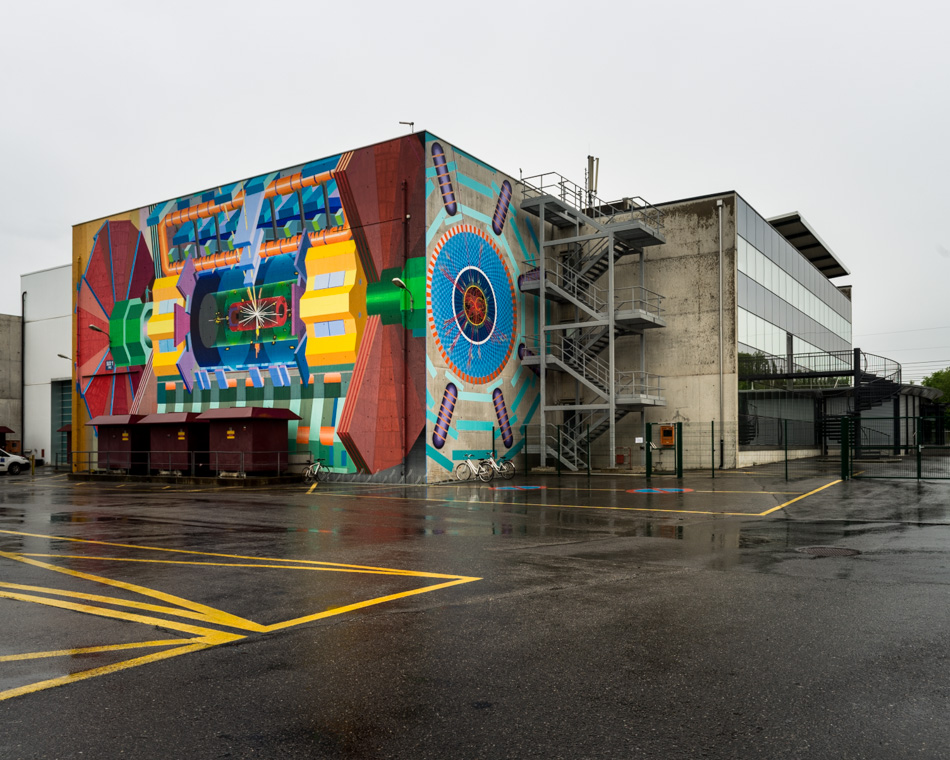 return-to-cern-(c)-Alastair-Philip-Wiper-6