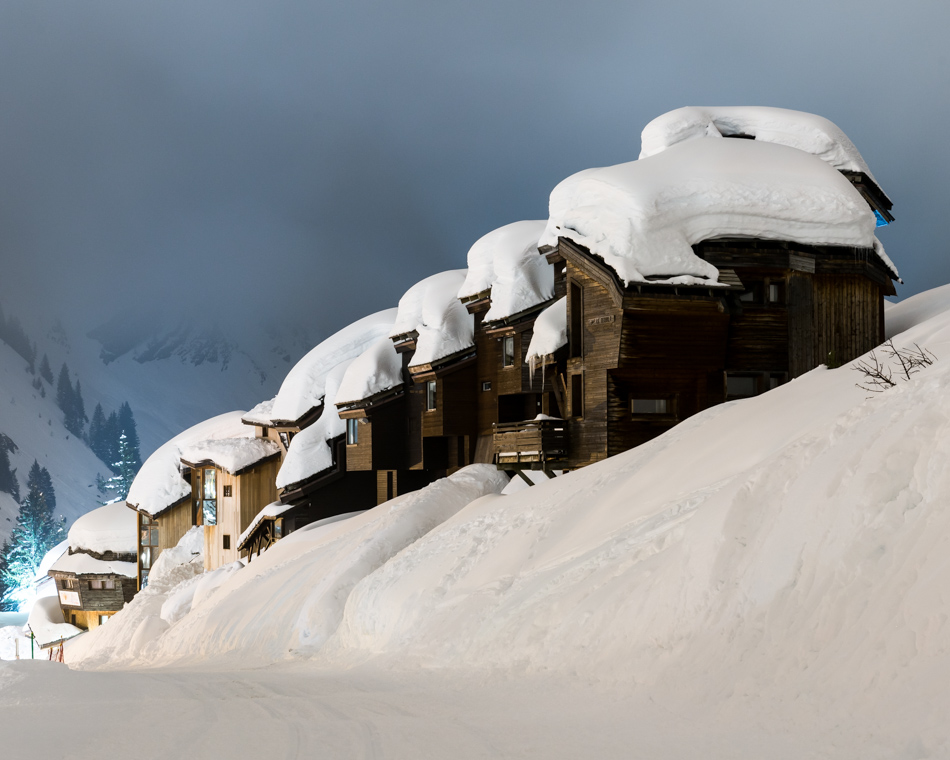 Avoriaz-Enchanting-(c)-Alastair-Philip-Wiper-10