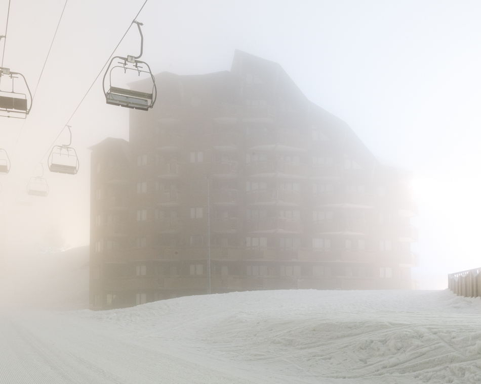 Avoriaz-Enchanting-(c)-Alastair-Philip-Wiper-13