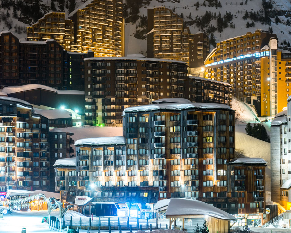 Avoriaz-Enchanting-(c)-Alastair-Philip-Wiper-5