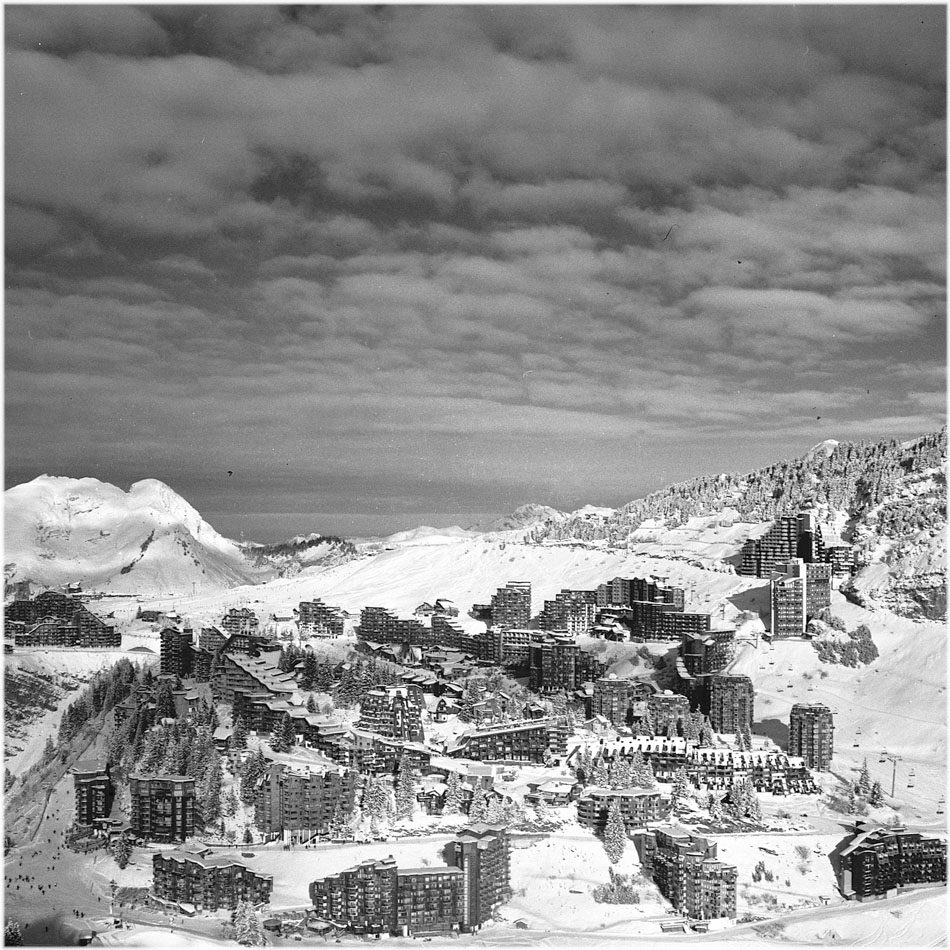 Avoriaz-Enchanting-(c)-Alastair-Philip-Wiper-6