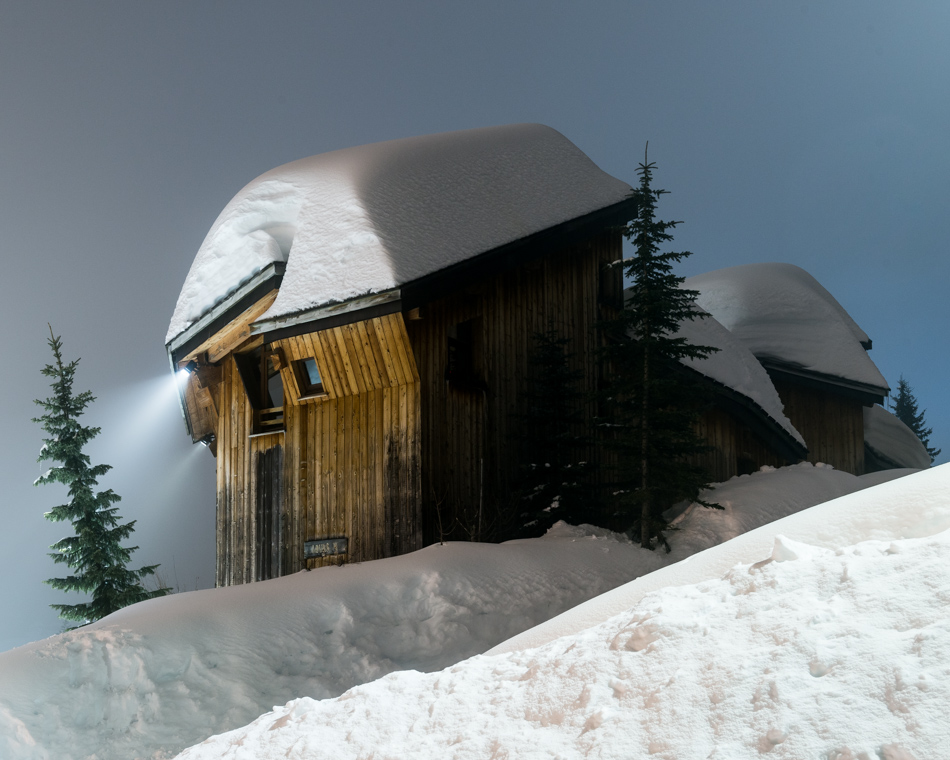Avoriaz-Enchanting-(c)-Alastair-Philip-Wiper-8
