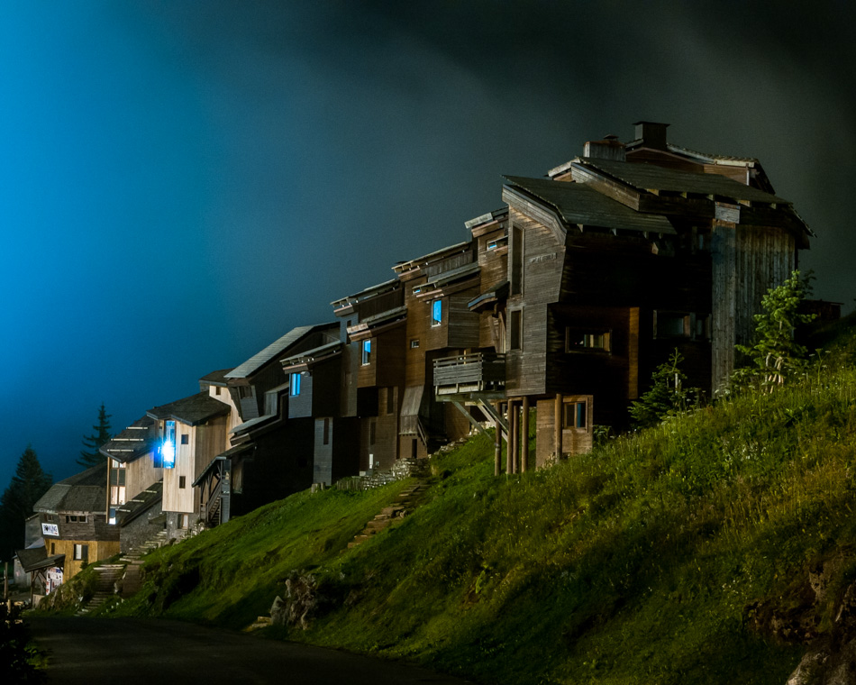 Avoriaz-Enchanting-(c)-Alastair-Philip-Wiper-9