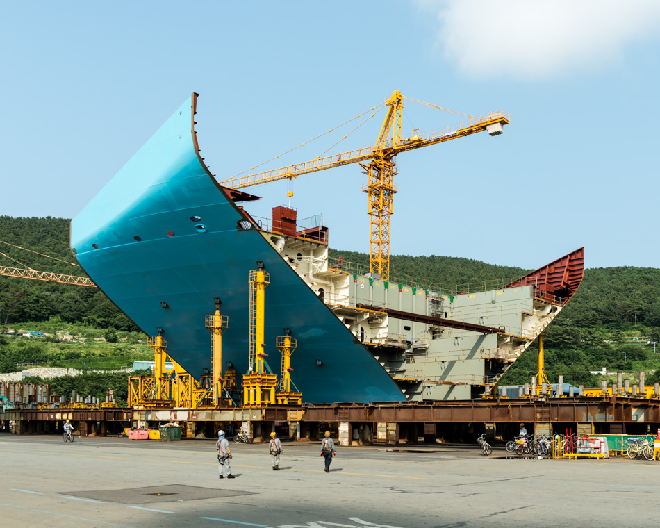 Maersk-Triple-E-(c)-Alastair-Philip-Wiper-1-3