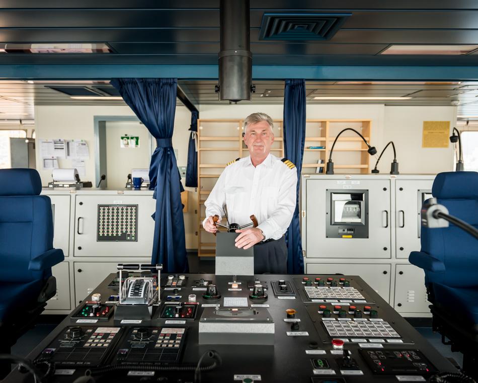 Maersk-Triple-E-(c)-Alastair-Philip-Wiper-11