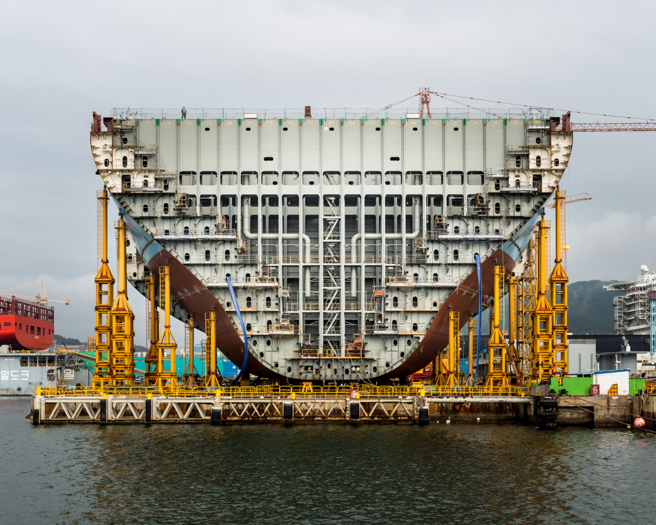 Maersk-Triple-E-(c)-Alastair-Philip-Wiper-1