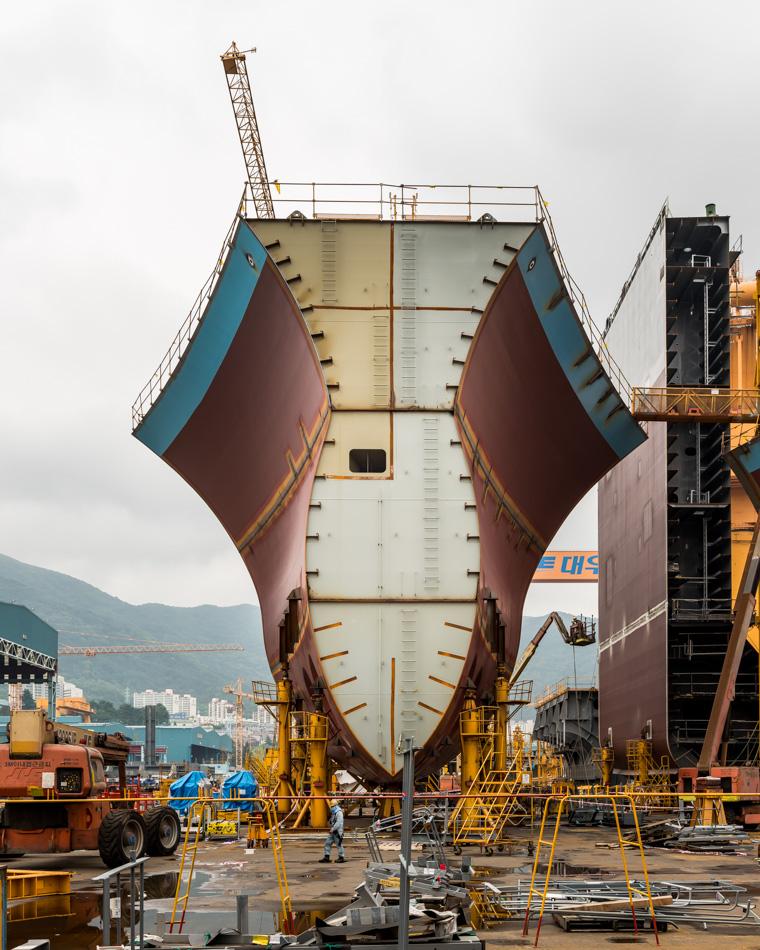 Maersk-Triple-E-(c)-Alastair-Philip-Wiper-12