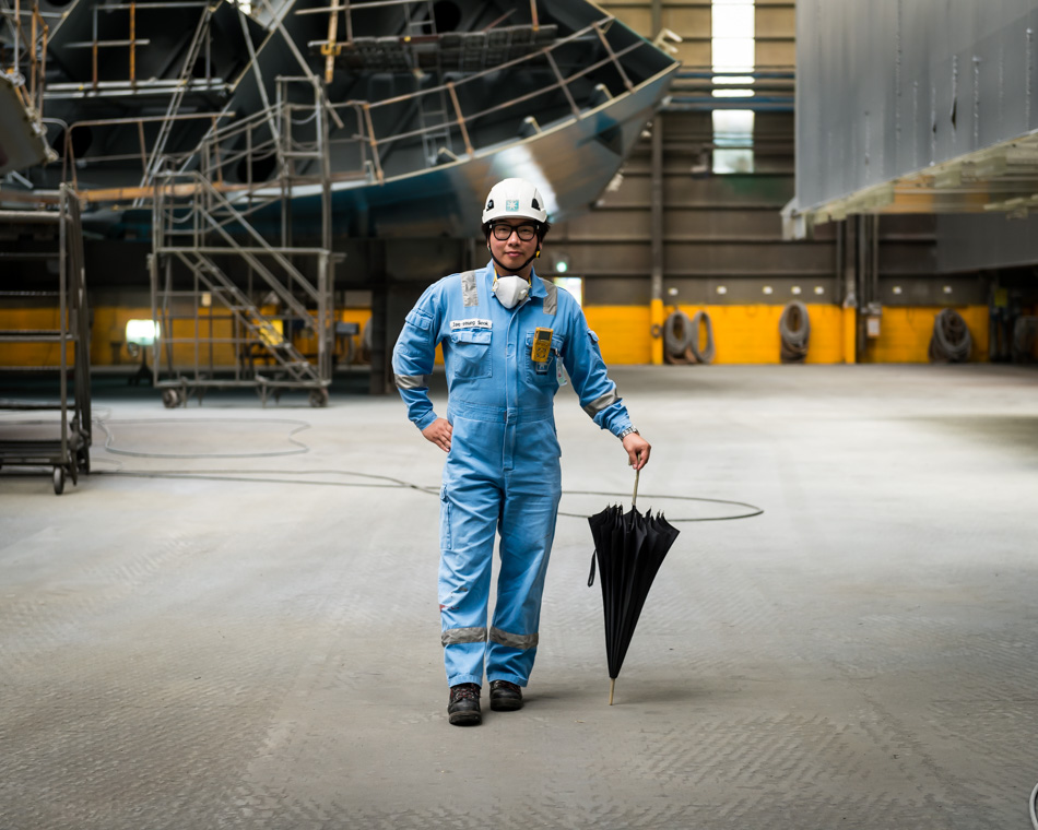 Maersk-Triple-E-(c)-Alastair-Philip-Wiper-22