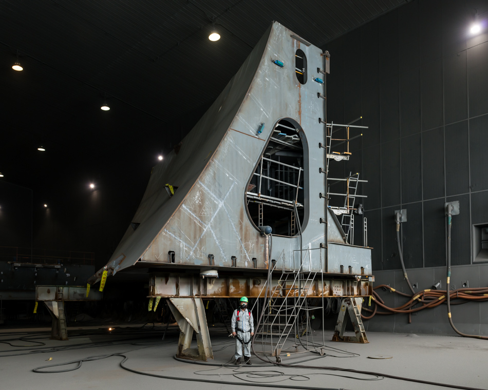 Maersk-Triple-E-(c)-Alastair-Philip-Wiper-23