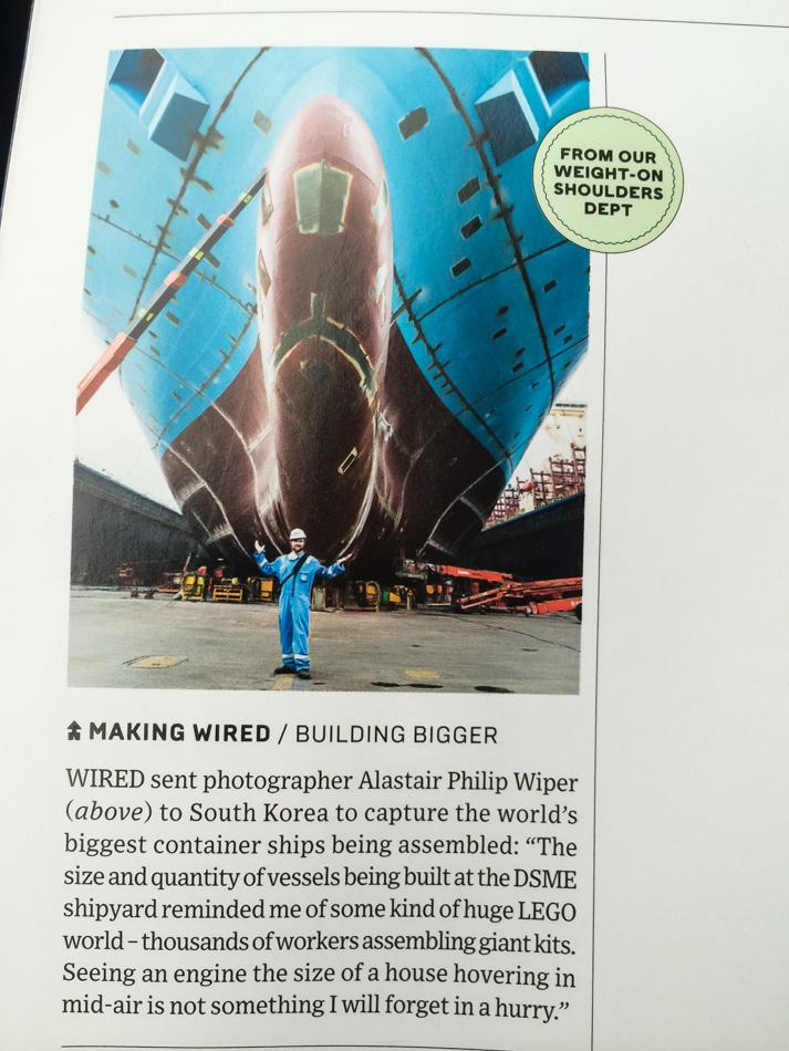 Maersk-Triple-E-(c)-Alastair-Philip-Wiper-5-2