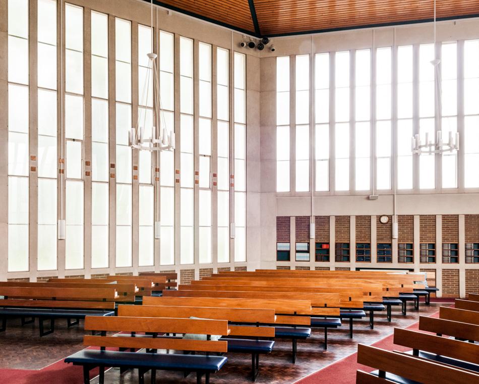 Woking-Methodist-(c)-Alastair-Philip-Wiper-1