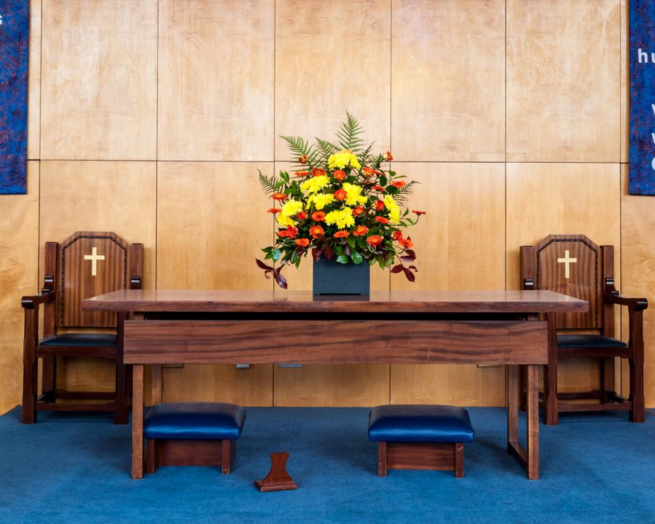 Woking-Methodist-(c)-Alastair-Philip-Wiper-6