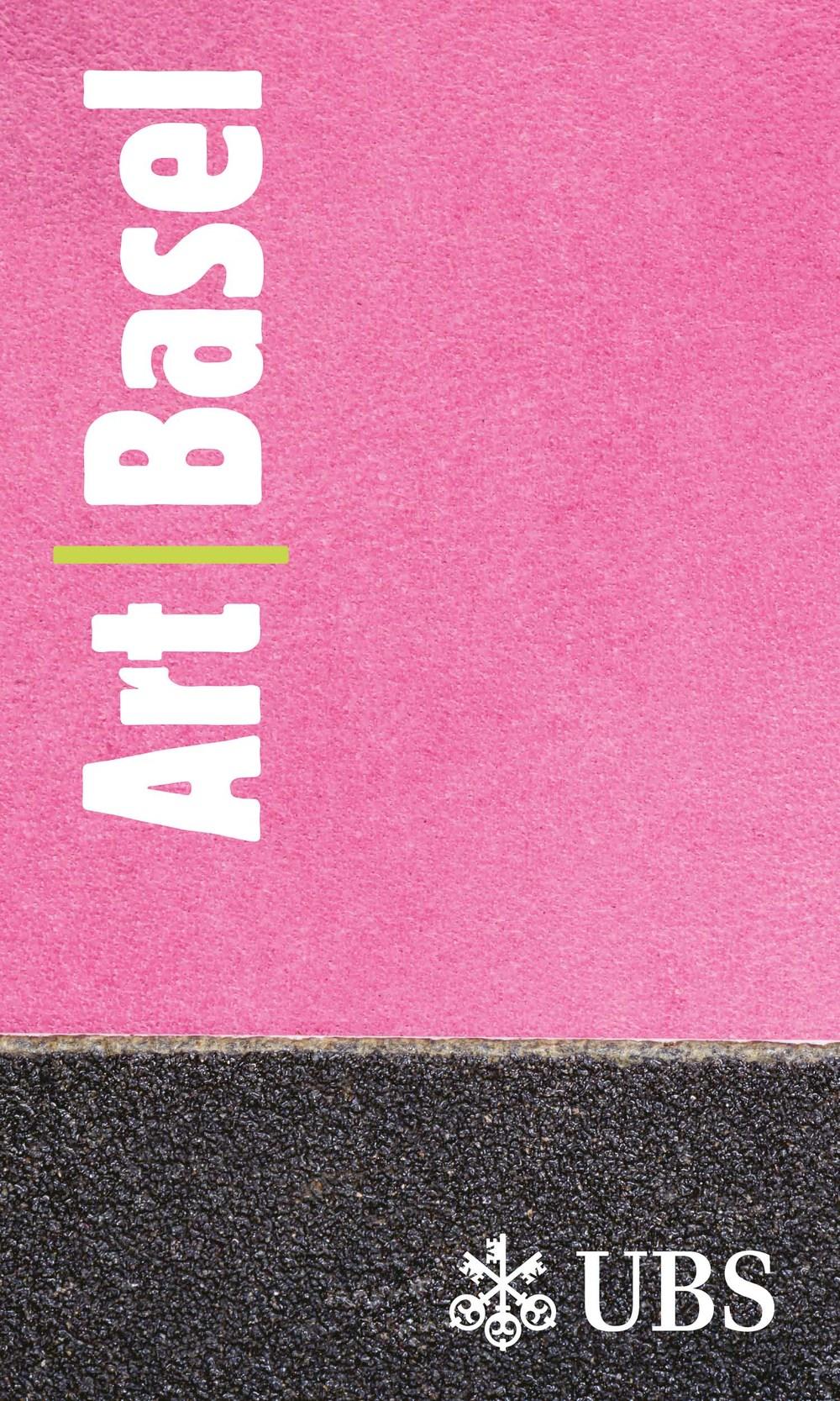 ABHK16_L0_BR_1.jpg