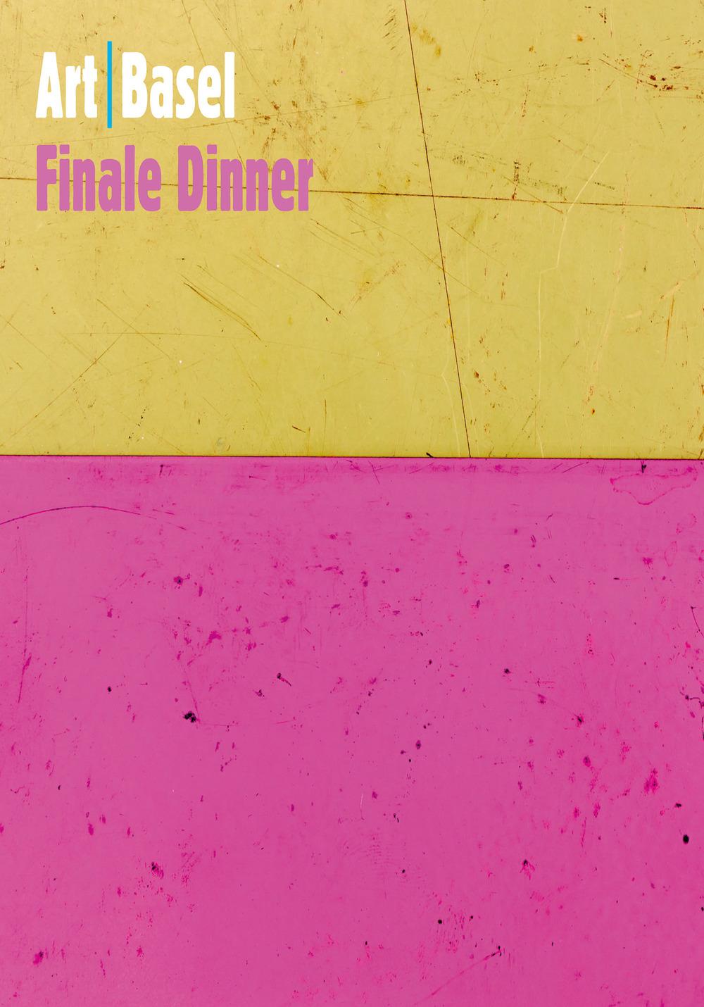 ABBL16_Invite_Finale_Dinner.jpg