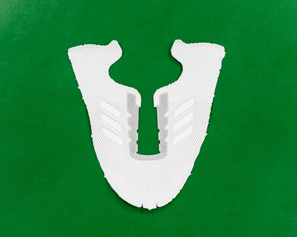 589-Adidas-Red-(c)-Alastair-Philip-Wiper-Edit.jpg